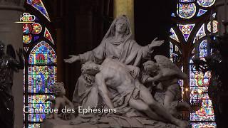 Download Vêpres du 25 juillet 2017 Video