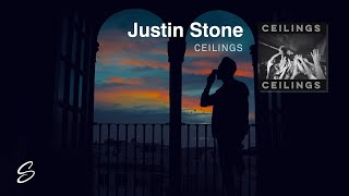Download Justin Stone - Ceilings (Prod. Jossily) Video