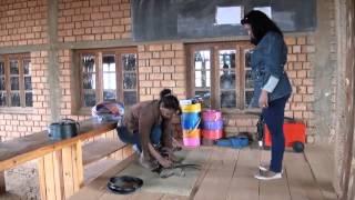Download Artisanat contemporain de Madagascar Video