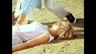 Download Helen Mirren. Video