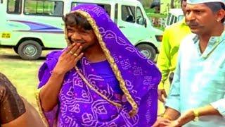 Download Ek Se Bure Do Comedy Scene   Bollywood Best Comedy Scenes Video