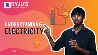 Download Understand Electricity in just 5 minutes Video