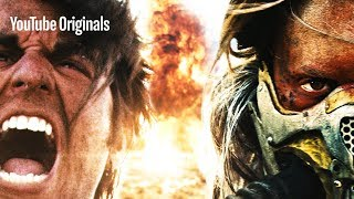 Download Could You Survive MAD MAX? Video