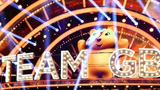 Download Strictly Come Dancing Meets Children In Need - It Takes Two | Strictly Come Dancing 2016 – BBC Two Video