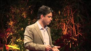 Download Future of Medicines : Download your medicines & simply 3D print it! : Lee Cronin at TEDxGateway 2013 Video