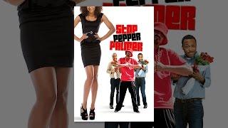 Download Stop Pepper Palmer Video