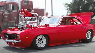 Download 10 Most Stupid Car Modification (Fun) Video