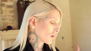 Download Jeffree Star making Shane Dawson feel poor for 15 minutes straight Video