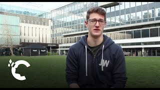 Download Imperial College London Chemistry: Academic Insights Video