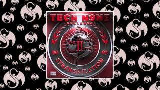 Download Tech N9ne - Slow To Me (Feat. Krizz Kaliko & Rittz) Video