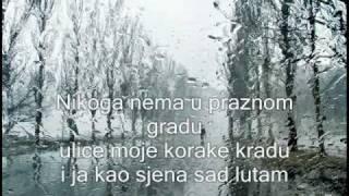 Download Jadranka Stojakovic - SVE SMO MOGLI MI Video