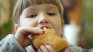 Download 10 Darkest McDonald's Secrets Never Told Video