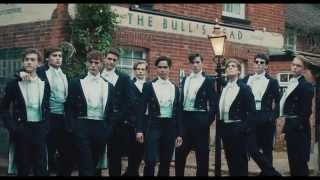 Download The Riot Club - Official Trailer (Universal Pictures) HD Video