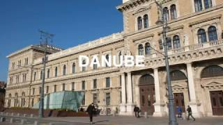 Download Your Life   Corvinus University of Budapest (Unofficial Video) Video