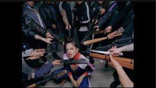 Download ROSALÍA - PIENSO EN TU MIRÁ (Cap.3: Celos) Video