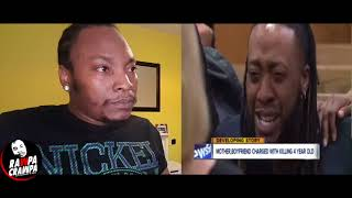 Download Father kisses his 4yr Old daughter for the last time ( 19 Mar 2018 ) Rawpa Crawpa Vlog Video