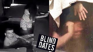 Download SCARIEST BLIND DATES! Video
