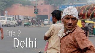 Download Esto es un caos!!! India #2 Video