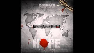 Download Gates Praise Hope of Nations Video