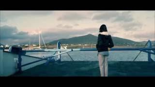 Download Brackenmore Movie Trailer Video