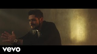 Download Thomas Rhett - Marry Me Video