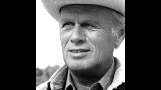 Download What Happened to Richard Widmark? Video