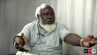 Download OMN: Abbaa Gadaa Gujii Duraanii Agaa Xanxanoo, Hagayya 18, 2014 Video