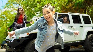 Download Haschak Sisters - Diary Video