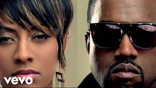 Download Keri Hilson - Knock You Down ft. Kanye West, Ne-Yo Video
