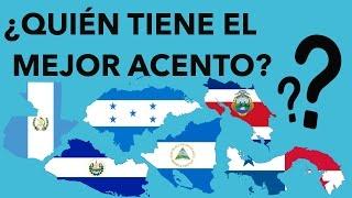 Download ACENTOS DE CENTROAMÉRICA Video