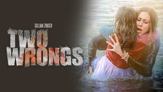Download Two Wrongs - Full Movie Video