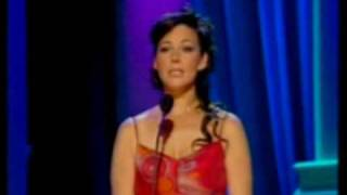 Download RUTHIE HENSHALL - I Dreamed a Dream (Fantastic Version) Video