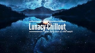 Download Beautiful Chillstep 2017 Mix #19 [1 hour Chillstep] (Ambient/Relaxing) Video