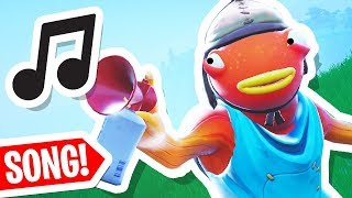 Download i made a song in Fortnite.. Video
