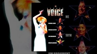 Download Little Voice Video