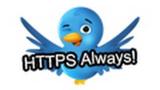 Download Twitter Launch ″Always Use HTTPS″ Secure Connection! How To Tutorial! Video