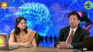 Download Epilepsy (मिर्गी रोग)- कारण एवं निवारण Video