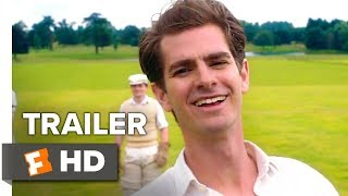 Download Breathe Trailer #2 (2017) | Movieclips Trailers Video