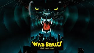Download Wild Beasts Video