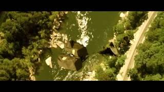 Download Riders Lektor PL Cały Film Video
