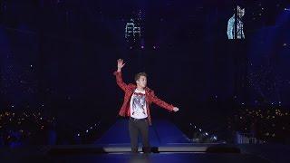 Download BIGBANG - BAD BOY (from JAPAN DOME TOUR 2014 ~ 2015 'X') Video
