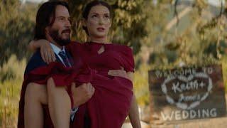 Download TOP 10 ROMANTIC MOVIES | 2018 Video