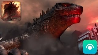 Download Godzilla: Strike Zone - Gameplay Walkthrough - All Missions (iOS, Android) Video