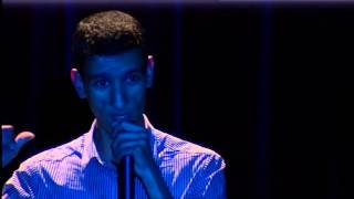 Download Slam : Mohamed Hilal at TEDxCasablanca Video