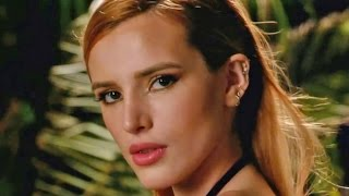 Download Famous in Love | official trailer #1 (2017) Bella Thorne Video