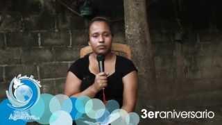 Download Testimonio ″Me curo de SIDA″ Video