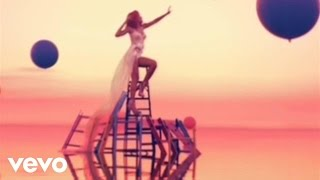 Download Rihanna - Only Girl (In The World) Video