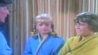 Download Brady Bunch Deleted Scene Skinny Dipping Video