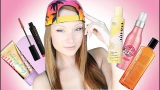 Download EXCLUSIVE Madeyewlook Beauty Bag!! Video