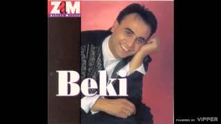 Download Beki Bekic - Otac - (Audio 1995) Video